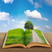 Why Satiama Writers Resource?