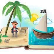6 Common Mistakes Children's Authors Often Make!