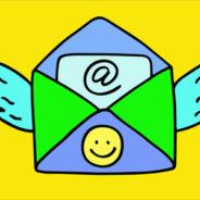 Is E-Mail Marketing an Author's Best-Kept Marketing Secret?